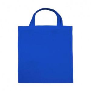 053-sac-shopping-publicitaire-personnalise-11
