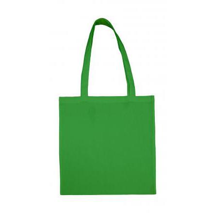 054-sac-shopping-publicitaire-personnalise-5