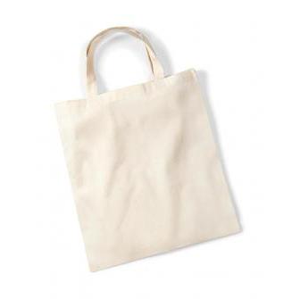 055-sac-shopping-publicitaire-personnalise