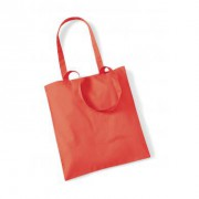 056-sac-shopping-publicitaire-personnalise-10