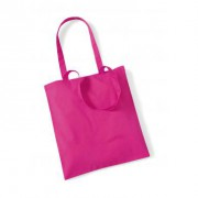 056-sac-shopping-publicitaire-personnalise-12