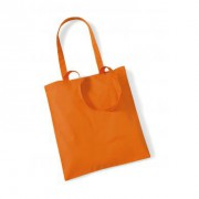 056-sac-shopping-publicitaire-personnalise-18