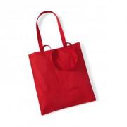 056-sac-shopping-publicitaire-personnalise-21