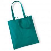 056-sac-shopping-publicitaire-personnalise-27