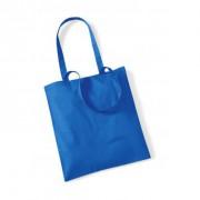 056-sac-shopping-publicitaire-personnalise-5
