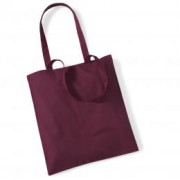 056-sac-shopping-publicitaire-personnalise-6