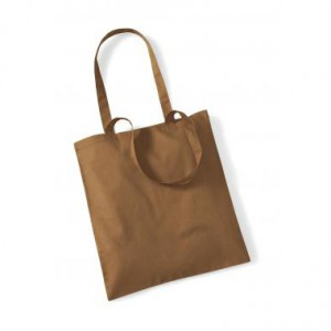 056-sac-shopping-publicitaire-personnalise-7
