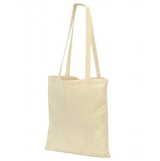 057-sac-shopping-publicitaire-personnalise-1