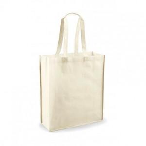 058-sac-shopping-publicitaire-personnalise-1