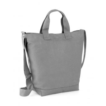 059-sac-shopping-publicitaire-personnalise-1