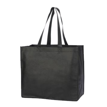060-sac-cabas-publicitaire-personnalise-2