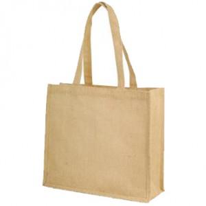 064-sac-a-provisions-publicitaire-personnalise
