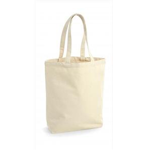069-sac-shopping-publicitaire-personnalise-1