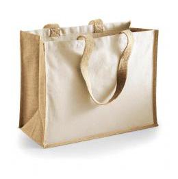 070-sac-a-provisions-publicitaire-personnalise-3