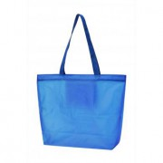 071-sac-shopping-publicitaire-personnalise-2