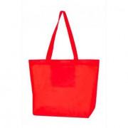 071-sac-shopping-publicitaire-personnalise-5