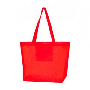 071-sac-shopping-publicitaire-personnalise-5