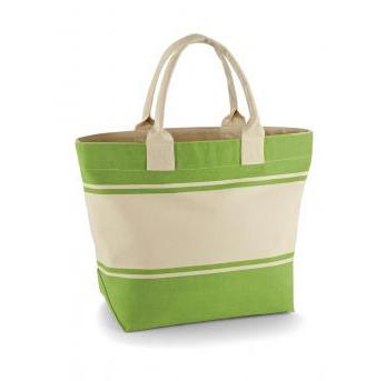072-sac-shopping-publicitaire-personnalise-4