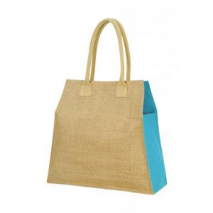 073-sac-shopping-publicitaire-personnalise-2