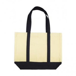 074-sac-shopping-publicitaire-personnalise
