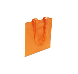075-sac-shopping-publicitaire-personnalise-2