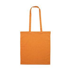 076-sac-shopping-publicitaire-personnalise-5