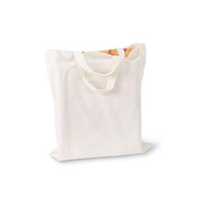 077-sac-shopping-publicitaire-personnalise-1