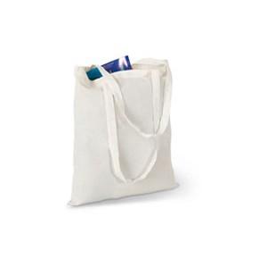 078-sac-shopping-publicitaire-personnalise-1