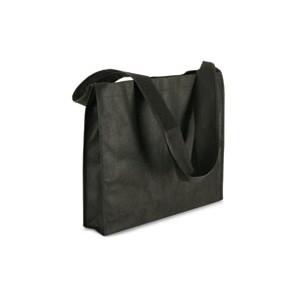 081-sac-shopping-publicitaire-personnalise-1