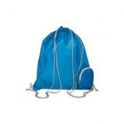 082-gym-bag-pliable-publicitaire-personnalise-1