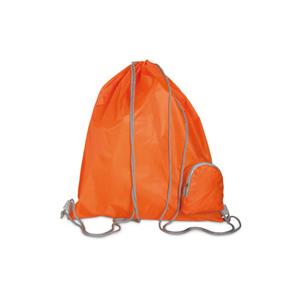 082-gym-bag-pliable-publicitaire-personnalise-4