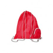 082-gym-bag-pliable-publicitaire-personnalise-5