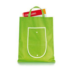 083-sac-shopping-pliable-publicitaire-personnalise-1