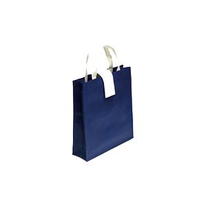 084-sac-shopping-publicitaire-personnalise-1