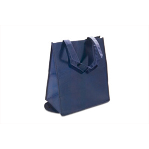 085-sac-shopping-publicitaire-personnalise-1