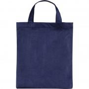 090-sac-shopping-publicitaire-personnalise-4