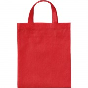 090-sac-shopping-publicitaire-personnalise-6