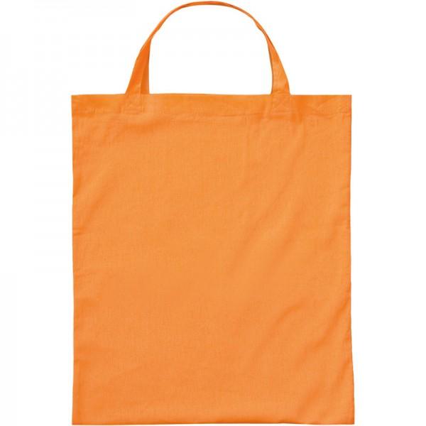 090-sac-shopping-publicitaire-personnalise-7