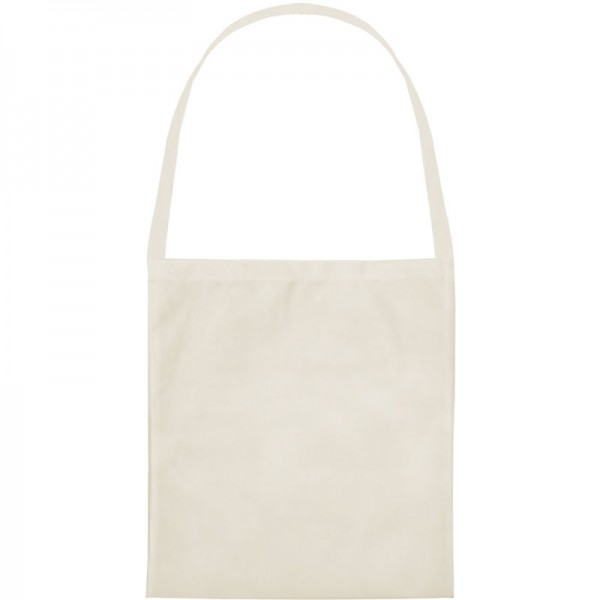 091-sac-shopping-publicitaire-personnalise-1