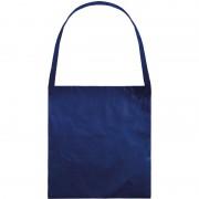 091-sac-shopping-publicitaire-personnalise-2
