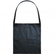 091-sac-shopping-publicitaire-personnalise-3