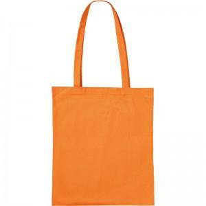 094-sac-shopping-publicitaire-personnalise-7