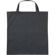 096-sac-shopping-publicitaire-personnalise-3