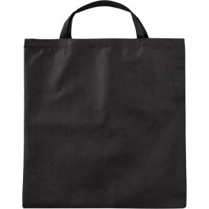 096-sac-shopping-publicitaire-personnalise-4