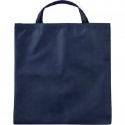 096-sac-shopping-publicitaire-personnalise-6
