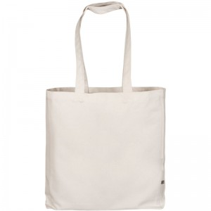 098-sac-shopping-publicitaire-personnalise-1