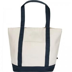 100-sac-shopping-publicitaire-personnalise-1