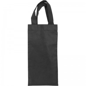 103-sac-shopping-publicitaire-personnalise-3