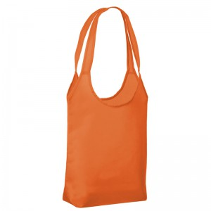 104-sac-shopping-publicitaire-personnalise-5