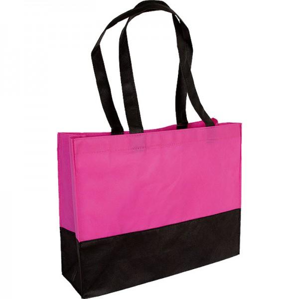 105-sac-shopping-publicitaire-personnalise-1